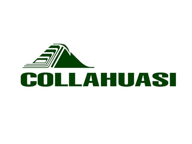 logo-collahuasi